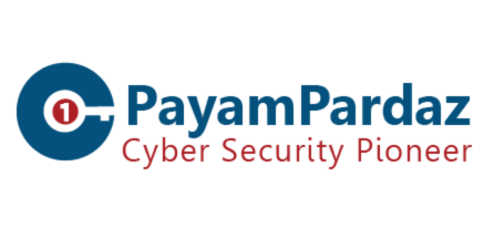 PayamPardaz, Iran Cyber Security Company
