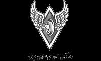 شرکت راهآهن ایران