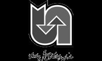 سازمان راهداری و حمل و نقل جادهای