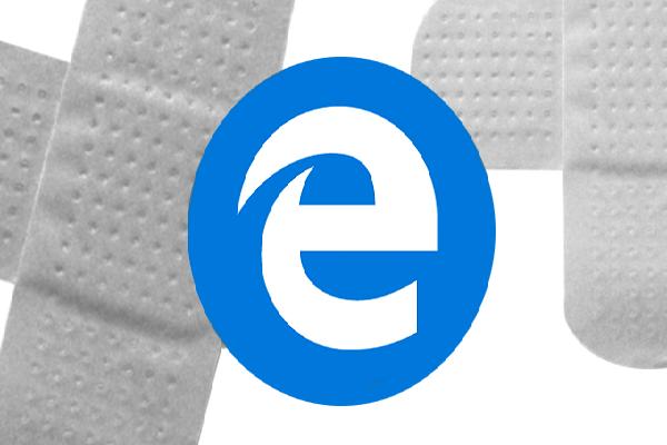 جایزه برای bug مرورگر edge