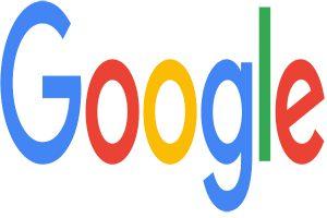 حذف سابقه از گوگل