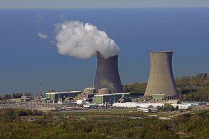هک نیروگاه های هسته ای آمریکا