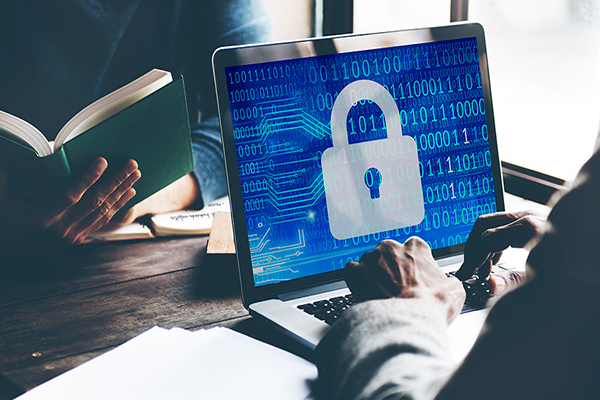 business owners cyberattacks