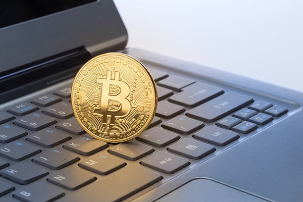 cryptojacking_clones