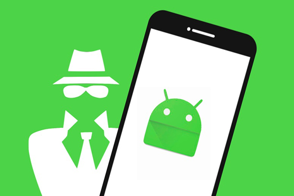 3-million-for-iphone-android-hacks