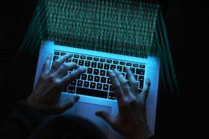 Iranian hackers breach Singapore universities